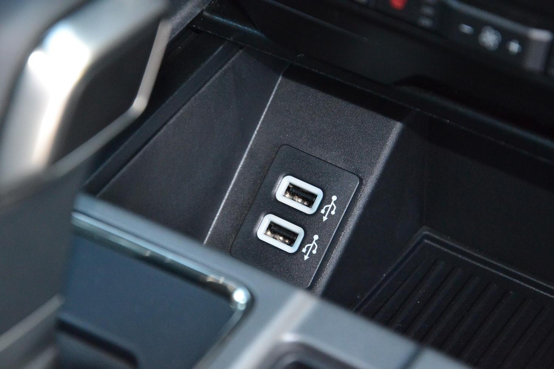 HANDIRI CARS _ 2018 Ford F-150 4WD SuperCrew Raptor _ smart