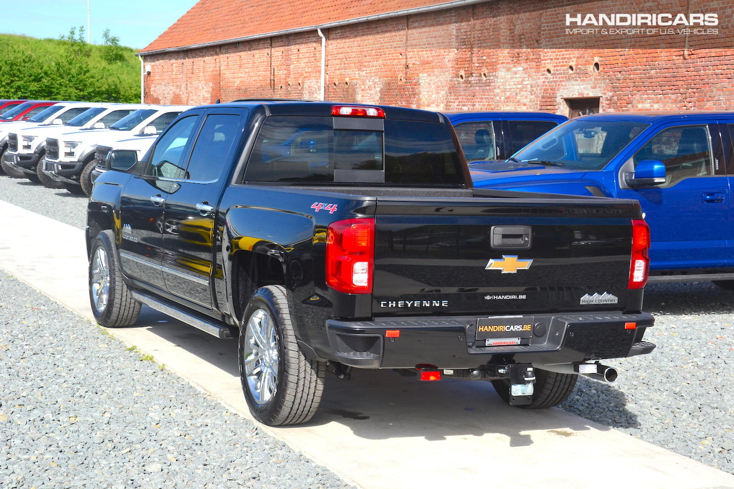 28 images 2017 chevrolet silverado 1500 high country configurations used 2017 chevrolet. Black Bedroom Furniture Sets. Home Design Ideas