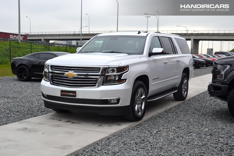 ford expedition max platinum lichte vrachtwagen 400 hp. Black Bedroom Furniture Sets. Home Design Ideas