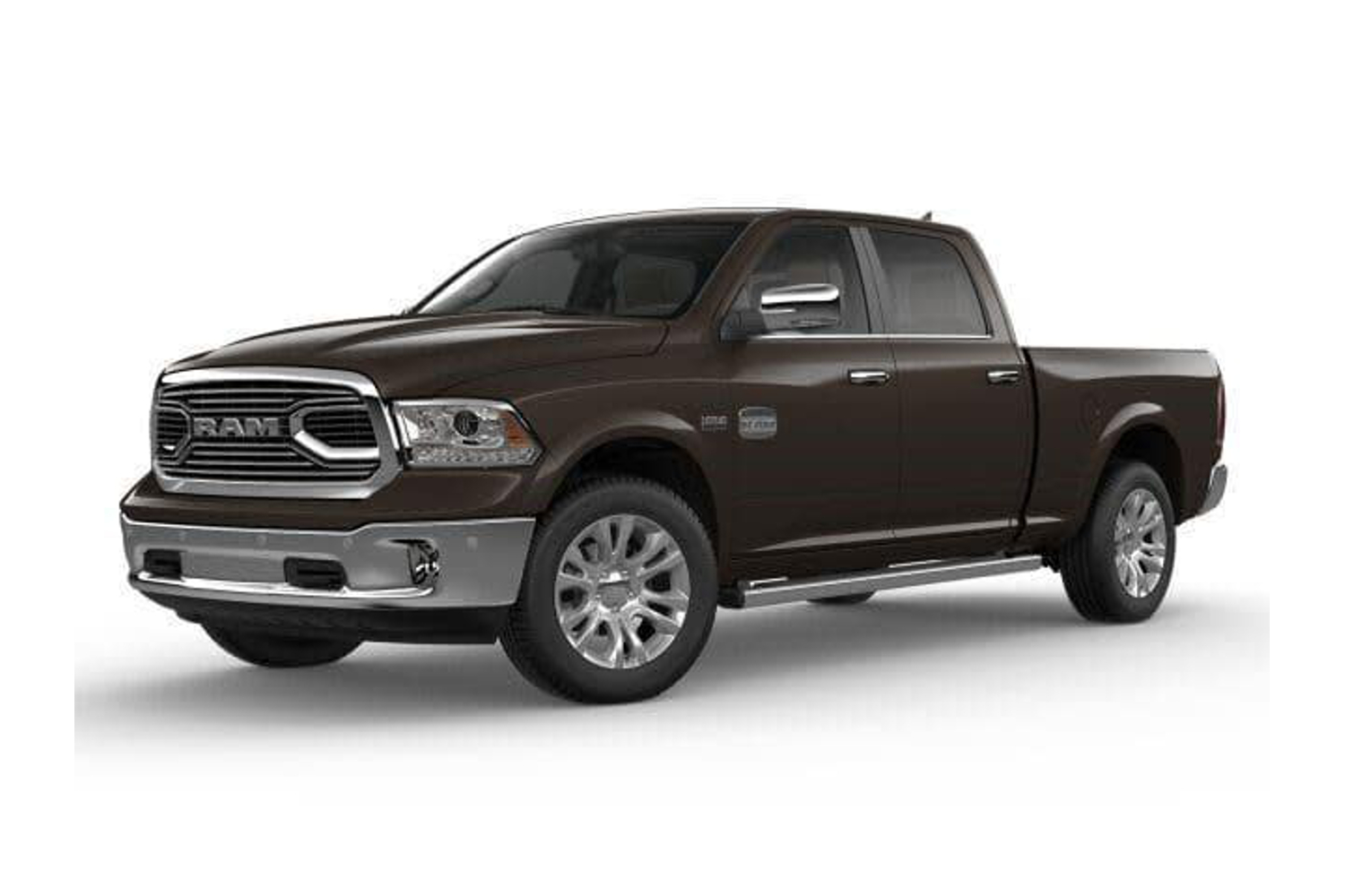 2018 dodge ram 1500 longhorn walnut brown metallic puw 01 handiri cars. Black Bedroom Furniture Sets. Home Design Ideas